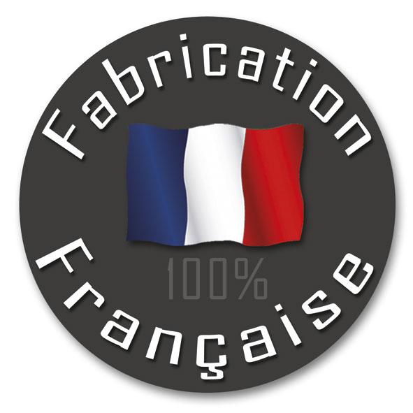 Design tipi 4x4 for Fenetre fabrication francaise