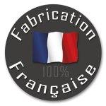 logo-fabrication-francaise