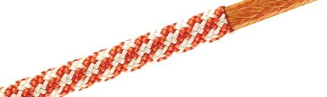 corde dyneema TIPI4x4